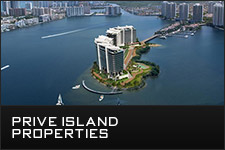 Prive Island Properties